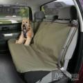 Водонепроницаемый чехол на заднее сиденье Sta-Put™